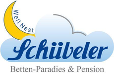Betten-Paradies & Pension